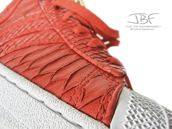 adidas-red-python-pro-model-high-customs-by-jbf-9