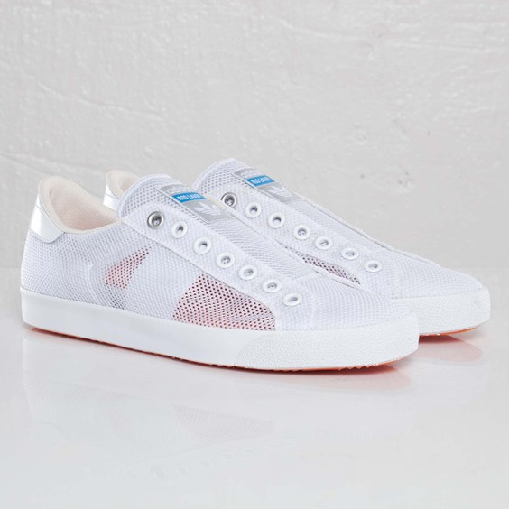 adidas x Beauty & Youth x Bedwin x UNDFTD Rod Laver Vintage
