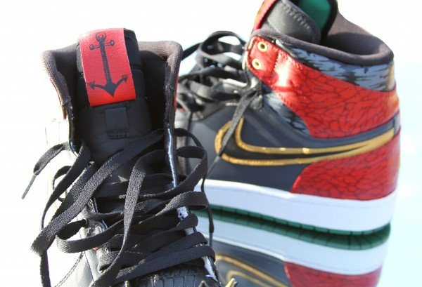 air-jordan-1-heavy-hitter-custom-by-el-cappy-2