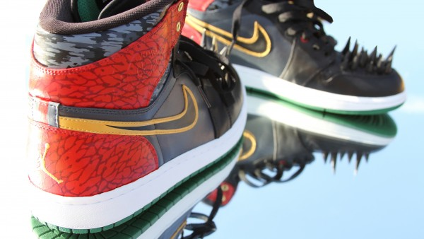 air-jordan-1-heavy-hitter-custom-by-el-cappy-3