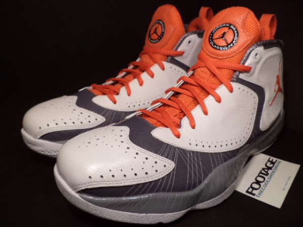 air-jordan-2012-jordan-brand-classic-sample-2