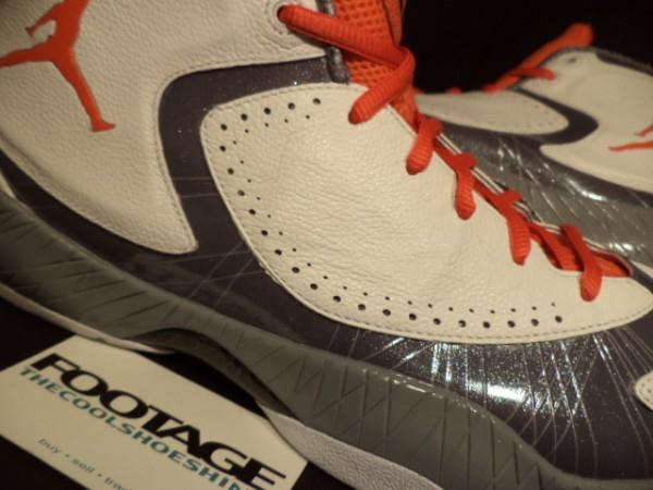air-jordan-2012-jordan-brand-classic-sample-4