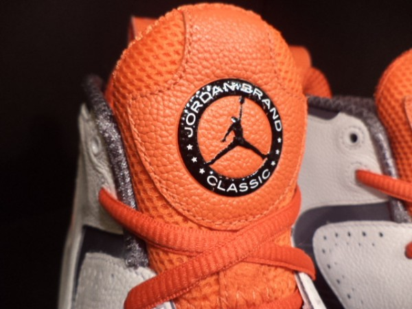 air-jordan-2012-jordan-brand-classic-sample-5
