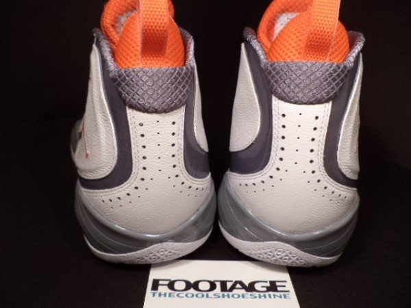 air-jordan-2012-jordan-brand-classic-sample-6