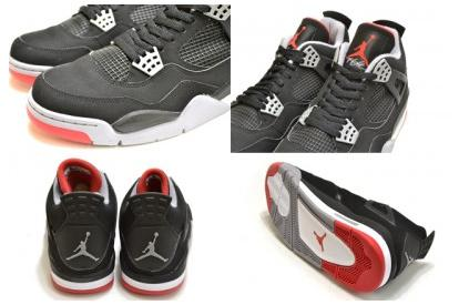 air-jordan-4-black-cement-2012-retro-pre-order-available