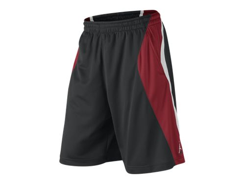 air-jordan-4-fire-red-dri-fit-shorts-1