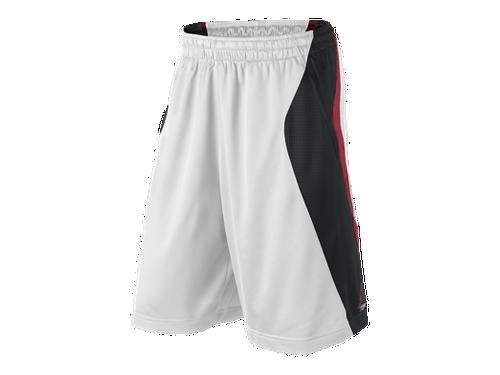 air-jordan-4-fire-red-dri-fit-shorts-2