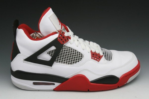 air-jordan-4-fire-red-pre-order-available-2