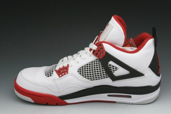 air-jordan-4-fire-red-pre-order-available-3