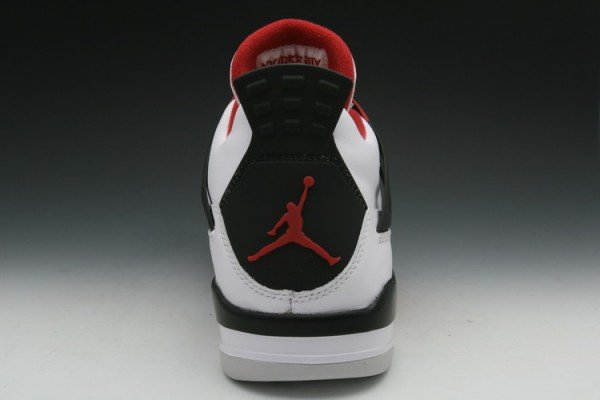 air-jordan-4-fire-red-pre-order-available-4
