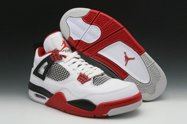 air-jordan-4-fire-red-pre-order-available-5