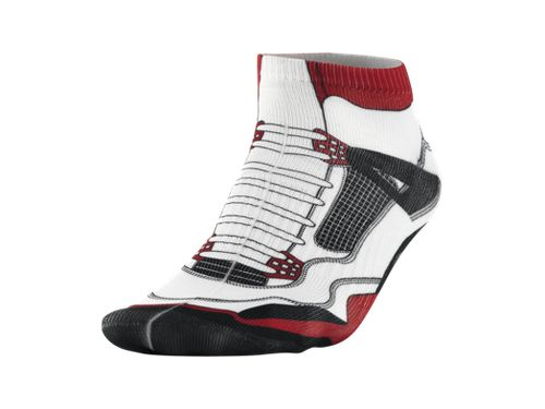 air-jordan-4-fire-red-sublimated-socks-1