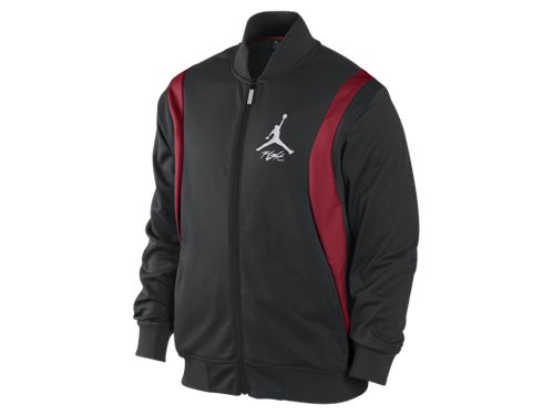 air-jordan-4-fire-red-track-jacket-1