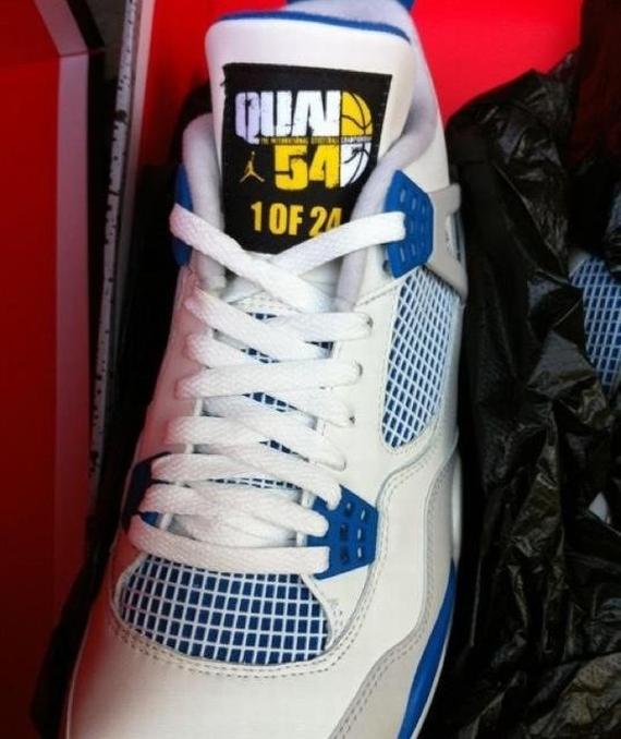 air-jordan-4-military-blue-quai-54-edition-3