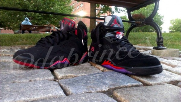 air-jordan-5-raptor-custom-by-da-prince-customs-2