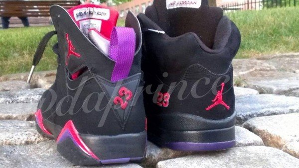 air-jordan-5-raptor-custom-by-da-prince-customs-3