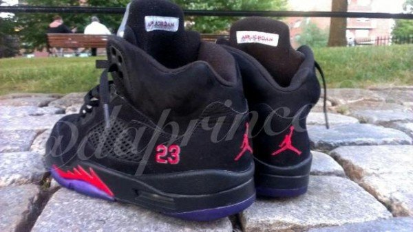 air-jordan-5-raptor-custom-by-da-prince-customs-4