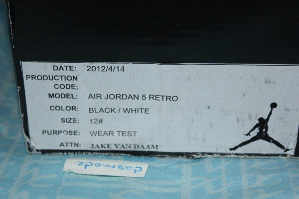 air-jordan-5-v-blackout-sample-10