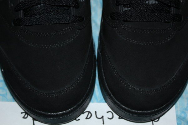 air-jordan-5-v-blackout-sample-6