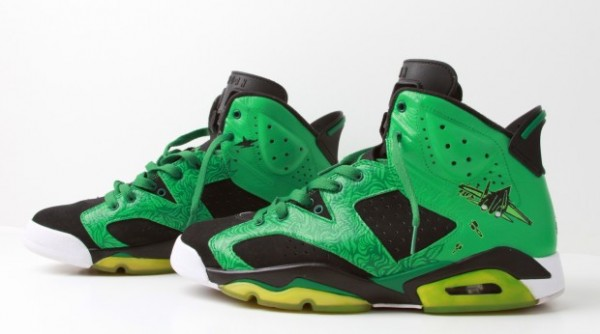 air-jordan-6-pilot-talk-custom-2