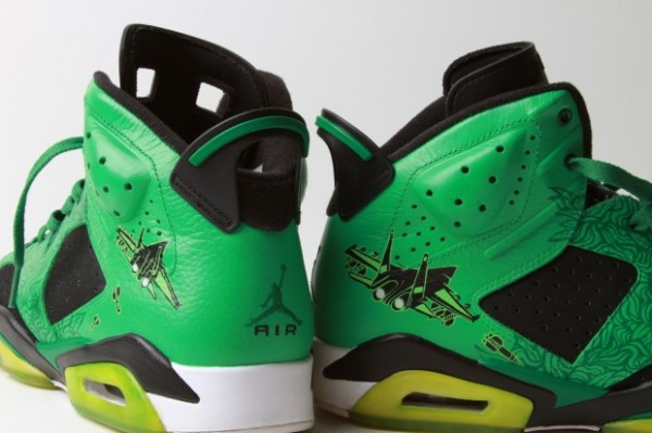 air-jordan-6-pilot-talk-custom-3