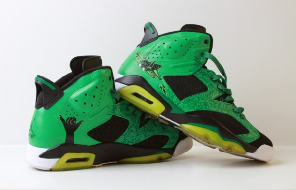 air-jordan-6-pilot-talk-custom-4