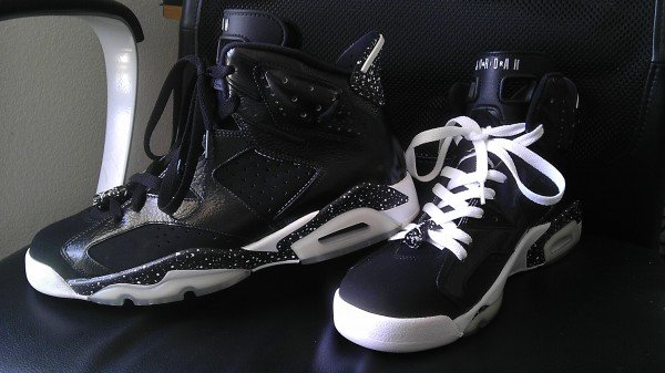 air-jordan-6-starry-nights-custom-3