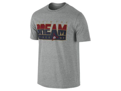 air-jordan-7-olympic-livin-the-dream-t-shirt-1