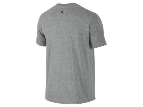 air-jordan-7-olympic-livin-the-dream-t-shirt-2