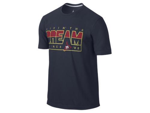 air-jordan-7-olympic-livin-the-dream-t-shirt-3