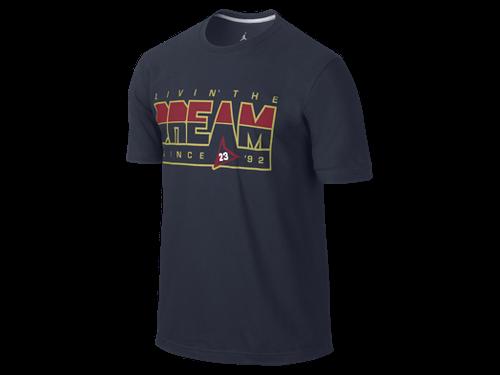 air-jordan-7-olympic-livin-the-dream-t-shirt-3