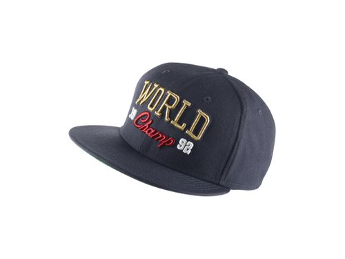 air-jordan-7-world-champion-olympic-snapback-1