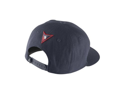 air-jordan-7-world-champion-olympic-snapback-2