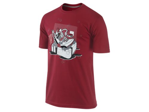 air-jordan-iv-4-fire-red-keep-it-clean-t-shirt-1
