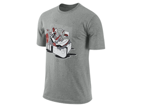 air-jordan-iv-4-fire-red-keep-it-clean-t-shirt-2