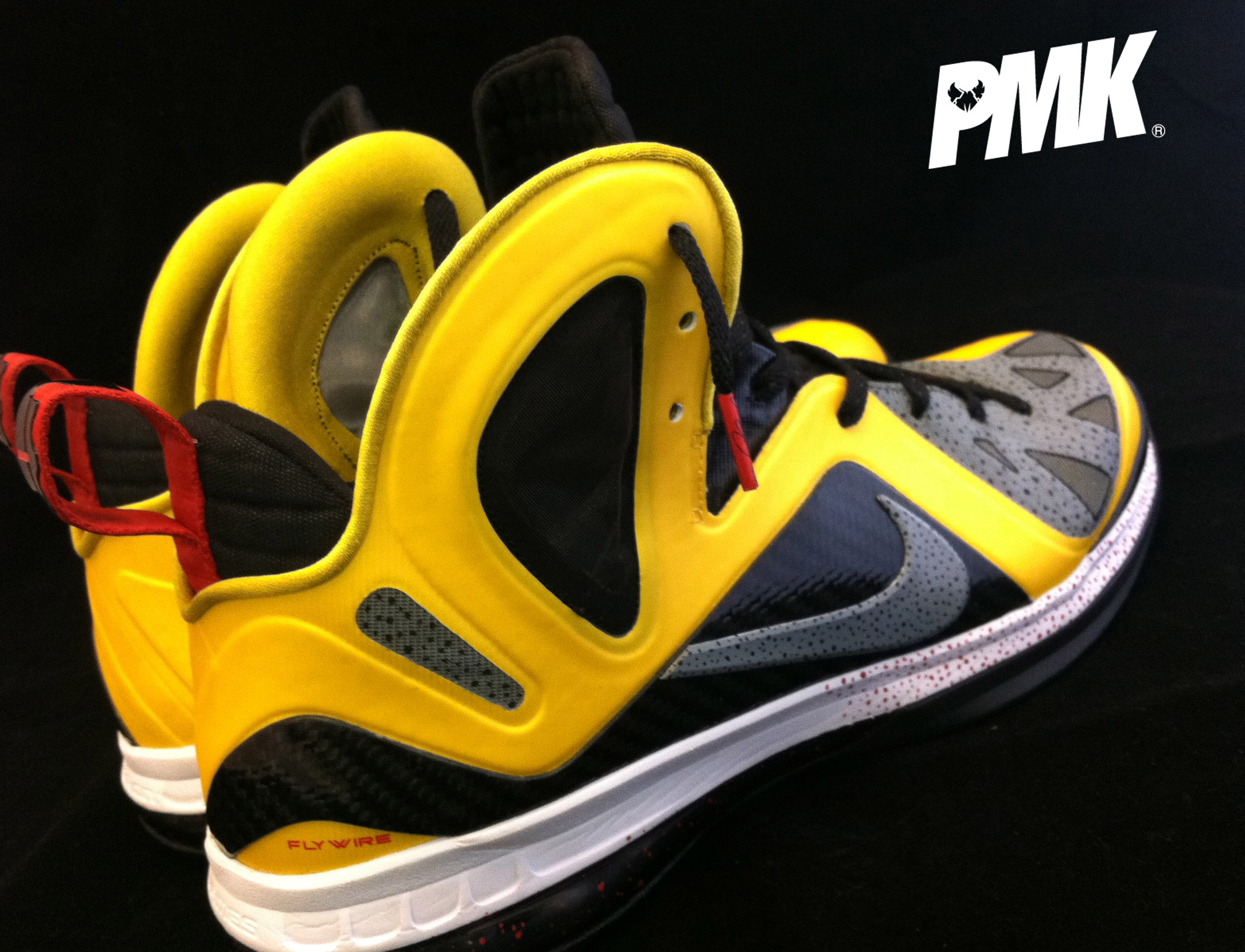 concrete-nike-lebron-9-ps-taxi-elite-customs-by-pmk-5