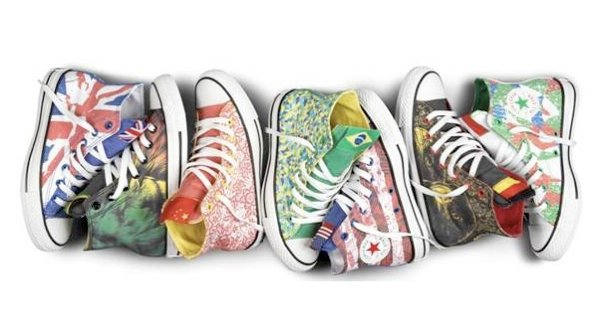converse-chuck-taylor-all-star-country-collection