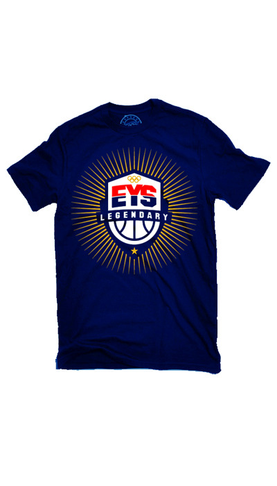 express-your-sole-usa-olympic-tee-navy