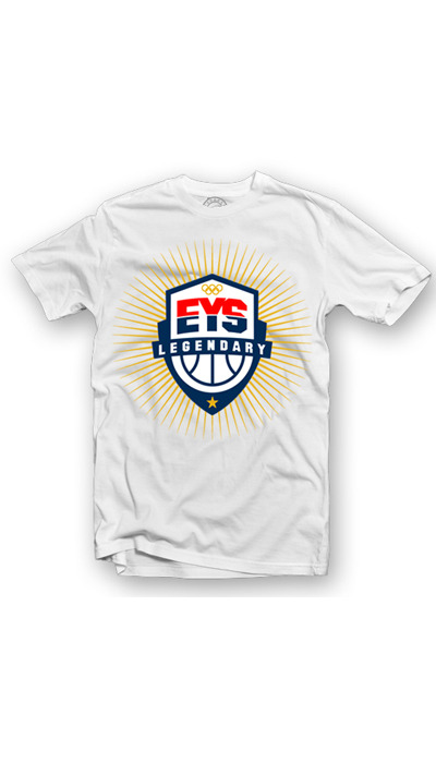express-your-sole-usa-olympic-tee-white