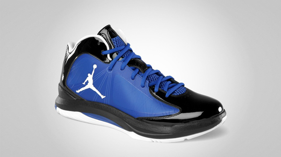 jordan-aero-flight-game-royal-white-black-2