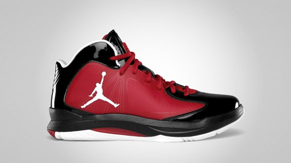 jordan-aero-flight-gym-red-white-black-1