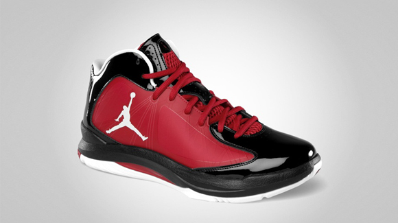 jordan-aero-flight-gym-red-white-black-2