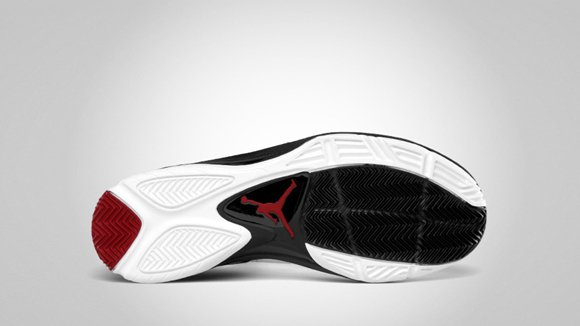 jordan-aero-flight-white-black-gym-red-3