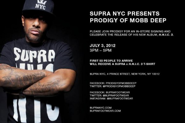 mobb-deeps-prodigy-appointed-supra-brand-ambassador-2