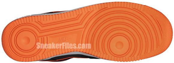 nike-air-force-1-low-embroidery-dark-grey-imperial-purple-total-orange-1