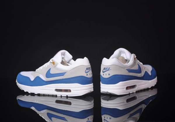 nike-air-max-1-summit-white-shaded-blue-sandtrap-at-afew-5