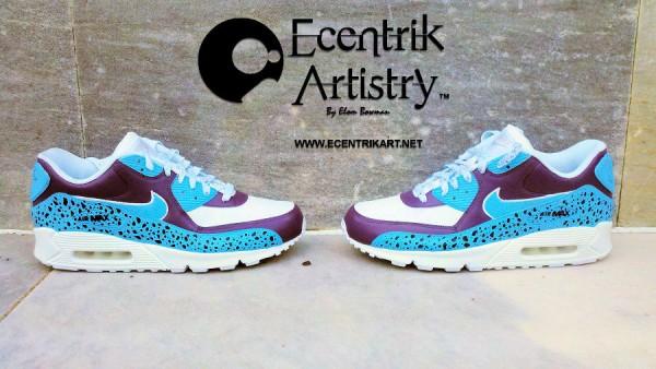 nike-air-max-90-safari-lake-custom-by-ecentrik-artistry-4