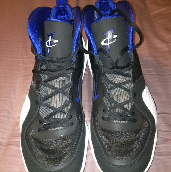 nike-air-penny-5-orlando-available-early-on-ebay-4