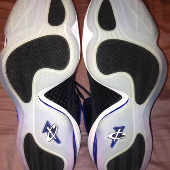 nike-air-penny-5-orlando-available-early-on-ebay-6