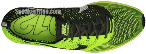 nike-fly-knit-racer-volt-black-sequoia-2